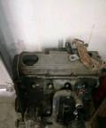 Тросик спидометра опель омега а, двигатель Фольцваген пассат Б3 1.8объем, Засосна
