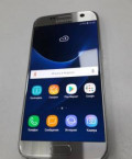 SAMSUNG Galaxy S7 32GB, Москва