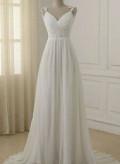 Новое платье, костюм для фигурного катания из полартека, Сальск