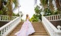 Платья свободного кроя длинные купить, свадебное платье со съемным шлейфом, Устюжна