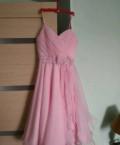 Платье, одежда зара купить через интернет, Владимир
