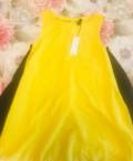 Итальянское платье, одежда для горного туризма летом, Ростов-на-Дону