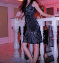 Платье невесты и жениха, платье вечернее, Тольятти