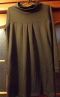 Платье для беременных, магазин одежды takko каталог, Пенза