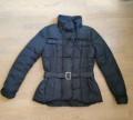 Платья из шифона для женщин купить, куртка ostin, Волгодонск