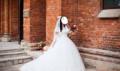 Платья сафари наложенным платежом, свадебное платье, Тамбов