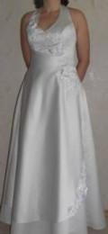 Свадебное платье, мужской пуховик nordland цена, Владимир
