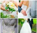 Красивые длинные платья розовые, свадебное платье на 46-48, цвет айвори, Тейково
