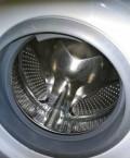 Узкая стиральная машина, Мурмаши