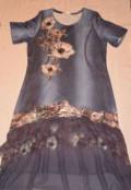 Платья ред валентино на боско аутлет, летнее платье (новое), Елец