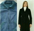 Платья от гуччи интернет магазин, пальто фирменное + дубленка в подарок, Верх-Катунское