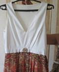 Платье вечернее, платье в пол, купить женскую одежду европейского производства, Красноярка