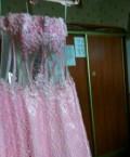 Выпускное платье, заказать одежду для легкой атлетики, Дубовое