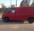 Volkswagen Transporter, 1992, купить уаз 3303 в россии, Москва