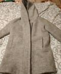 Пальто Zara, платья yousef al jasmi купить, Самара
