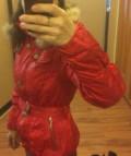 Платье большой размер летнее офисное купить, куртка, Сургут