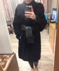 Lamoda платье гипюровое zarina, шуба мутон стриженный, Брянск
