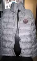Куртка Reebok, шубы из шиншиллы рекс купить, Новый Буян