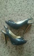 Abc обувь норд, туфли RiaRosa (Эконика). Отправлю почтой, Колышлей