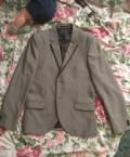 Одежда хсн шаман купить, фирменный пиджак, Курьи