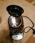 Чайник электрический polaris PWK 1748CAD, Майский