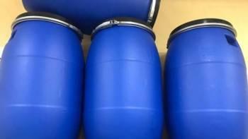 Бочка полипропиленовая 100 литров