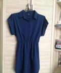 Платье, купить одежду по оптовым ценам дешево, Калуга