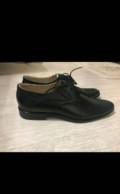 Туфли, купить мужские туфли сантони, Гражданское