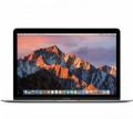 Apple MacBook 12, Ипатово