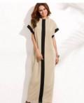 Платье, casual friday одежда, Пенза