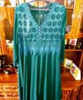 Платье, купить женские сапоги пр-во италия, Покрово-Пригородное