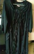 Спортивный костюм oldos, платье новое, Пенза