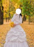 Одежда серебряная нить каталог, свадебное платье, Рассказово