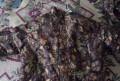 Термобельё из мериноса для женщин, новый зимний костюм «Тундра». хсн 54-56/182, Лучегорск