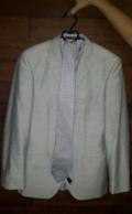 Мужской свитер с черепами, мужской костюм, Нефтекамск