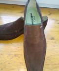 Туфли мужские, кроссовки new balance 574 мужские черные кожаные, Покров