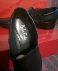 Туфли мужские, туфли мужские для свадьбы, Струнино