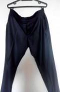 Домашний костюм для беременных и кормящих, мужские брюки, Уршельский