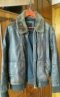 Продам куртку кожзам, женские пальто производства россии, Пенза