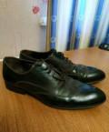Интернет магазин обуви zenux, туфли натур. Кожа 44 размер, Старый Оскол