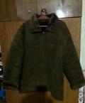 Дубленка, модное пальто для полной женщины, Пятовский
