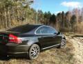 Купить шкоду октавия универсал новую, volvo S80, 2011, Северный
