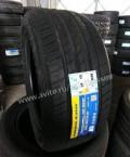 High Performance 285/50ZR20, летняя резина на киа спортейдж 2012, Самара