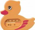 Детский термометр для воды, Устюжна