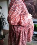 Блузка шифоновая для беременных H&M, баон дисконт каталог одежды больших размеров, Боголюбово
