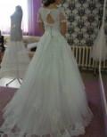 Свадебное платье, платья летние разноцветные, Брянск