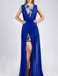 Одежда фирмы bosco, платье Love Republic, Сургут