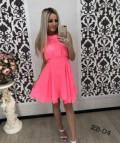 Новое Платье шифон, miss lida fashion женская одежда купить, Береза
