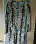 Леопардовое платье, тоби брайд вечерние платья каталог цены, Ковров