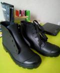 Ботинки резиновые новые р.38, кроссовки адидас terrex с мембраной gore-tex, Тогур